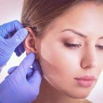 پزشکی گوش و حلق و بینی چیست؟