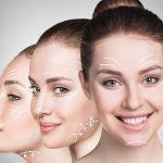 جراحی زیبایی چیست؟